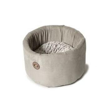 Danish Design Cat Cosy Arctic Bed