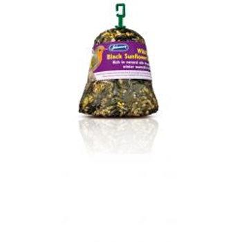 Johnson's Wild Bird Sunflower Bell