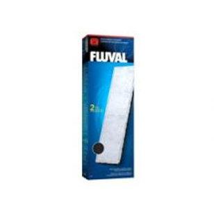 Fluval U3 Carbon Cartridge