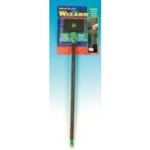 Animate Wizard Cleaner/Planter/Scraper