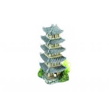 Classic Oriental Tower