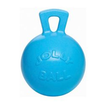 Jolly Ball - Scented Blue