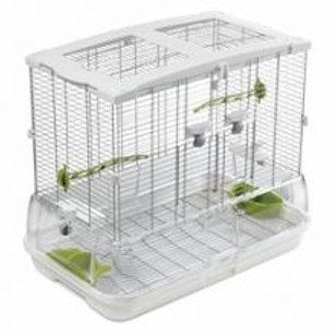 Vision Medium Home for Birds, Regular