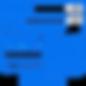 Syncedbeans app (2).png