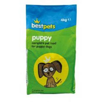 Bestpets Puppy