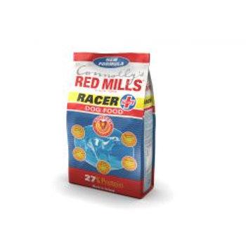 RED MILLS Racer