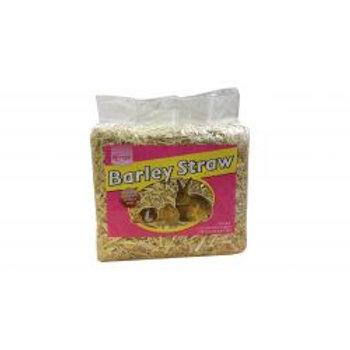 Pettex Barley Straw Prepack