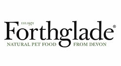 Forthglade_Natural Food_Logo_Green web.j
