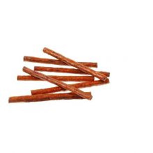Classic Beef Basted Snax Sticks 5""