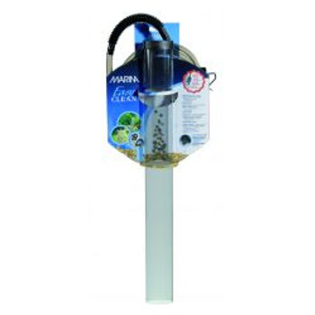 Marina Gravel Cleaner - Large