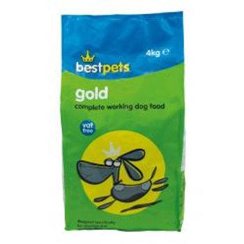 Bestpets Gold