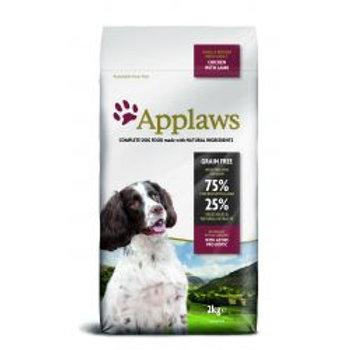 Applaws Dog Adult Lamb