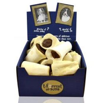 T. Forrest & Sons Filled Bone Lamb & Rice