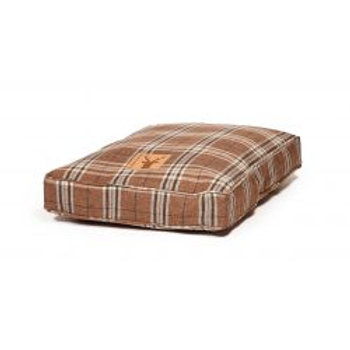Danish Design Newton Truffle Box Duvet