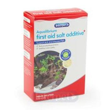 Aqualibrium First Aid Salt Additive