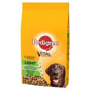 Pedigree Complete Adult Light Chicken & Veg