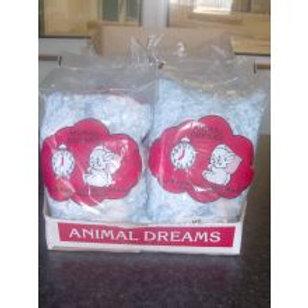 Animal Dreams Paper Bedding