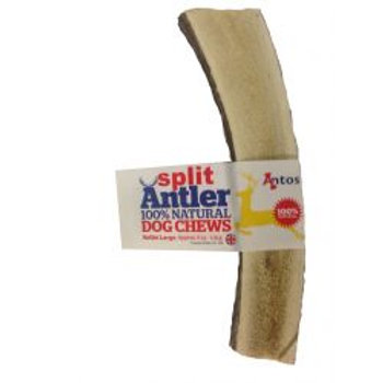 Antos Antler Split Large (81g - 120g)