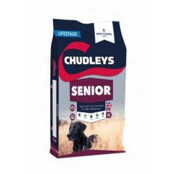 Chudleys Senior