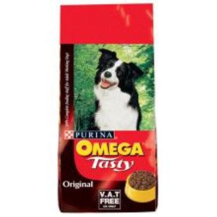 Omega Tasty Original