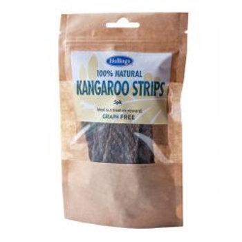 Hollings Strips Kangaroo