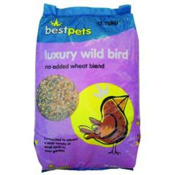 Bestpets Luxury Wildbird