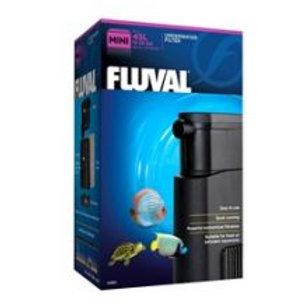 Fluval Mini Underwater Filter