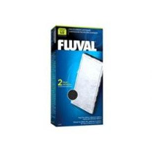 Fluval U2 Carbon Cartridge