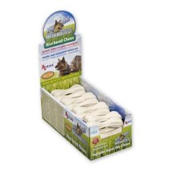 Antos Cerea Rice Bones