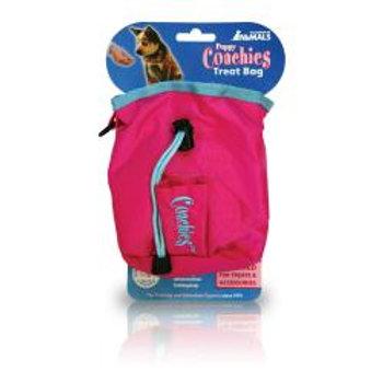 Coachies Puppy Treat Bag