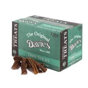 Davies Tripe Sticks