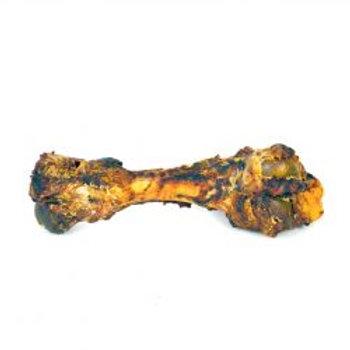 T. Forrest & Sons Roasted Pork Bone