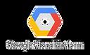 Transperent google cloud.png