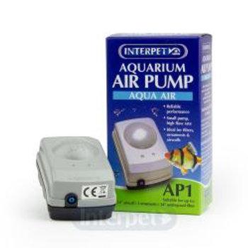 Aquarium Air Pump Ap1