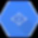 transperent google visions ocr.png
