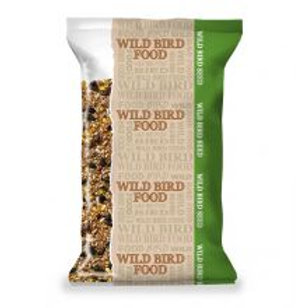 Basics Wild Bird Food