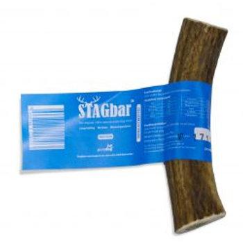 Stagbar Small