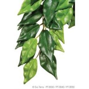 Exo Terra Silk Ficus Plant