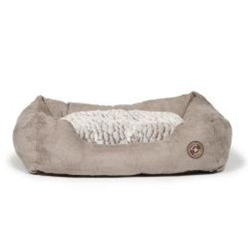 """Danish Design Arctic Snuggle Bed 34"""""""