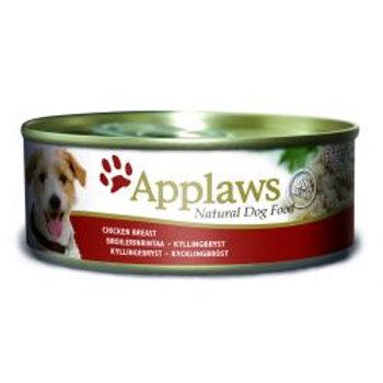 Applaws Dog Chicken