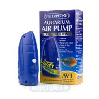 Airvolution Air Pump