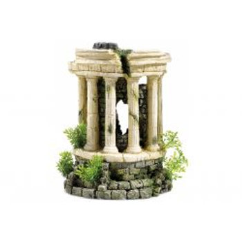 Classic Roman Tower Air