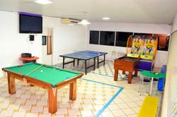 Espaço Adulto - Casa de Festa Maminó