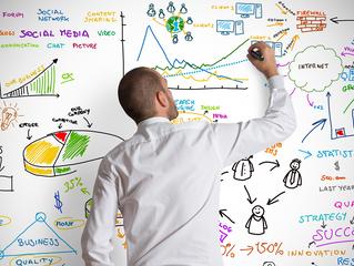Você tem perfil empreendedor?