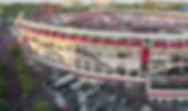 estadio-monumental.png
