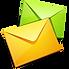 E-mail do estabelecimento