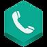 Telefone da empresa