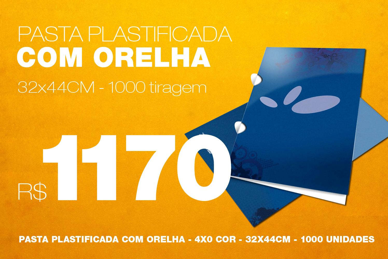 Promoção_-_Pasta_com_Orelha_-_Final