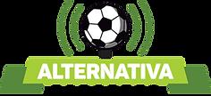 Marca-Alternativa-Esporte.png