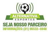 Parceiros-Alternativa-esportes.png